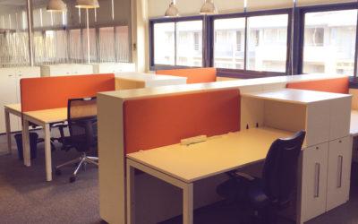 Pourquoi rejoindre un espace de coworking ?