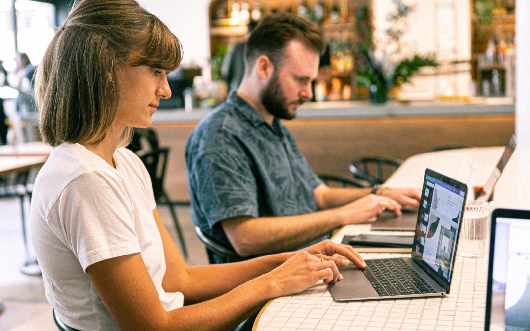 Se lancer en Freelance : comment s'y prendre ?