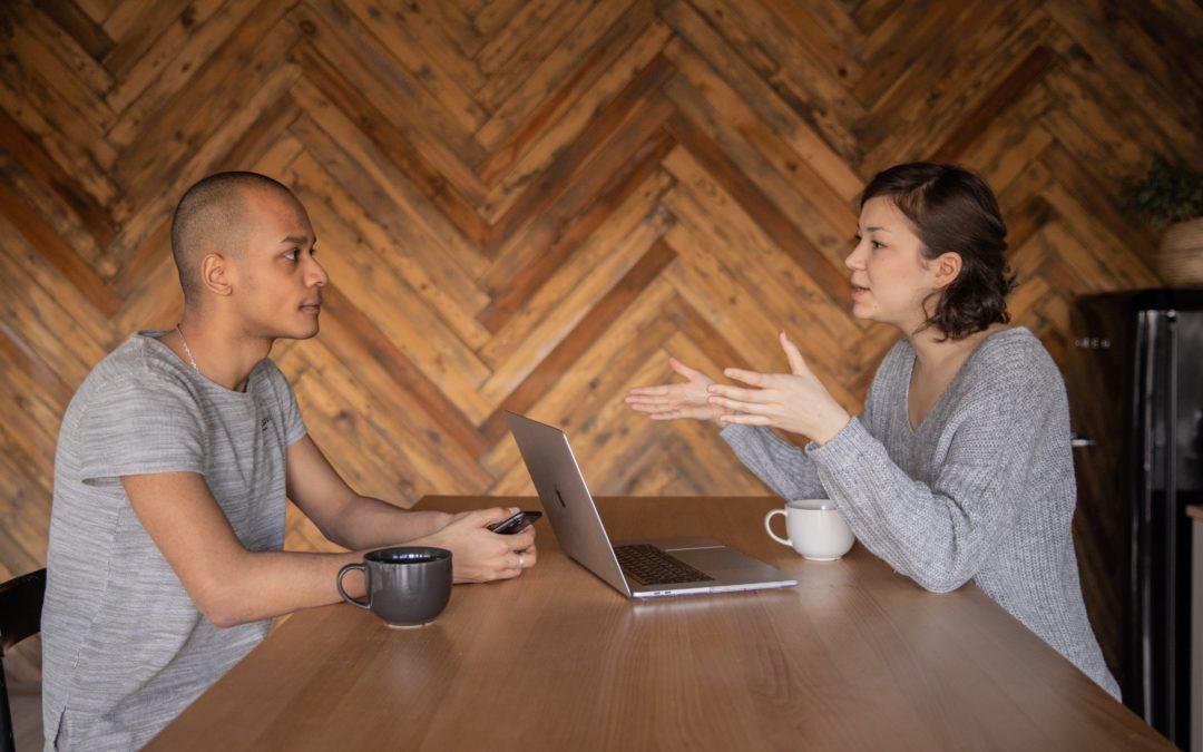 Comment choisir son consultant pour faire un bilan de compétences?